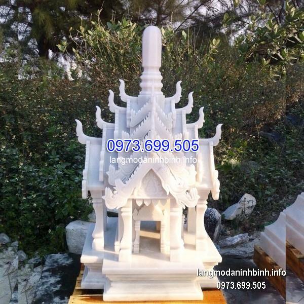 Am-tho-ngoai-troi-cua-nguoi-Khmer