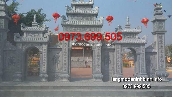 Mau-cong-da-nha-tho-ho-dep-3.jpg