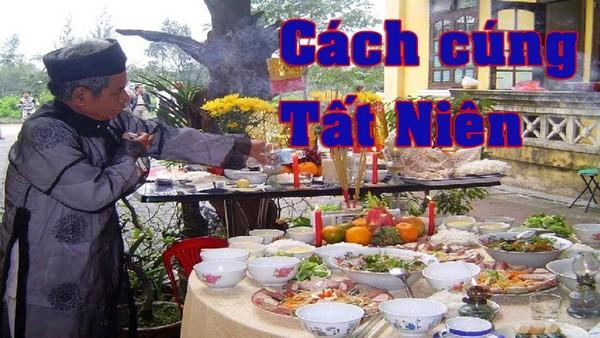 bai-van-khan-cung-le-tat-nien-cuoi-nam-2
