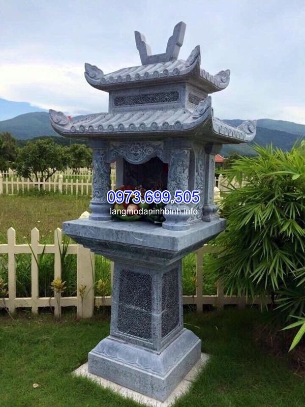 ban-tho-ngoai-troi (7)