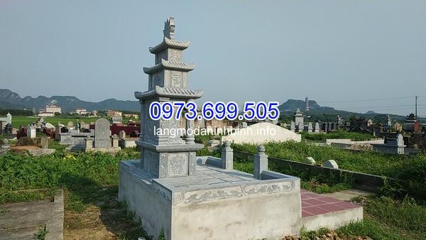 lang-mo-da-xanh-khoi-dep-chat-luong-cao-gia-hop-ly-thiet-ke-hien-dai-1.jpg