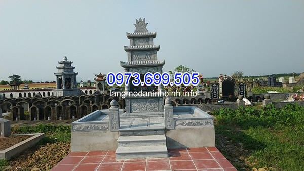 lang-mo-da-xanh-khoi-dep-chat-luong-cao-gia-hop-ly-thiet-ke-hien-dai-2.jpg
