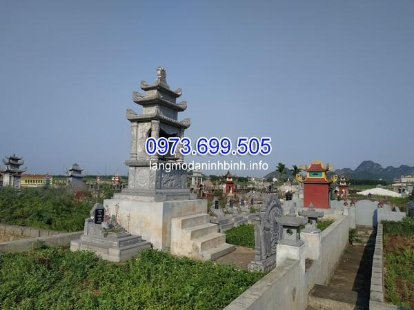 lang-mo-da-xanh-khoi-dep-chat-luong-cao-gia-re-thiet-ke-don-gian-1.jpg