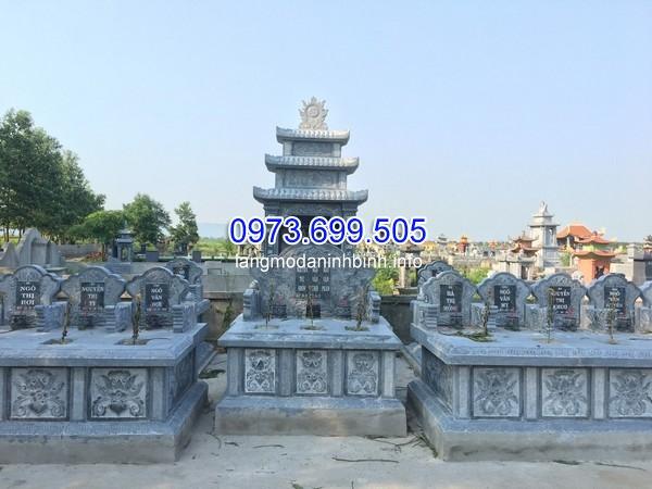 lang-mo-da-xanh-khoi-dep-chat-luong-cao-gia-tot-thiet-ke-don-gian-4.jpg