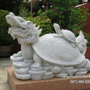 Rùa đá đẹp chất lượng cao giá rẻ