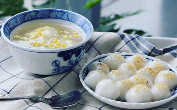 van-khan-cung-tet-han-thuc