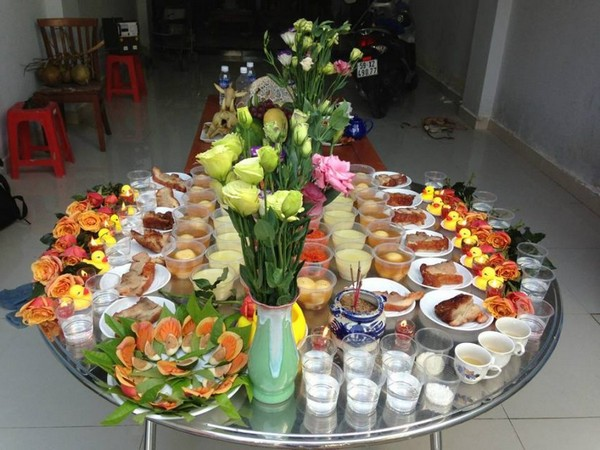 van-khan-le-khai-truong-cong-ty-dau-nam