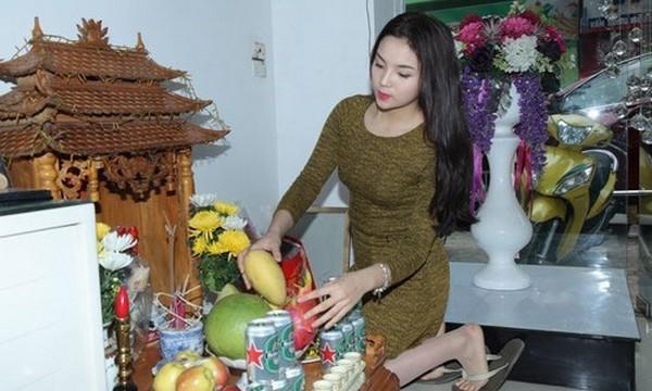 van-khan-than-tai-tho-dia-mung-1-1