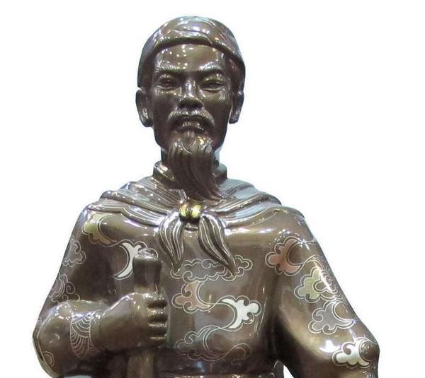 bai-van-khan-duc-thanh-tran-1
