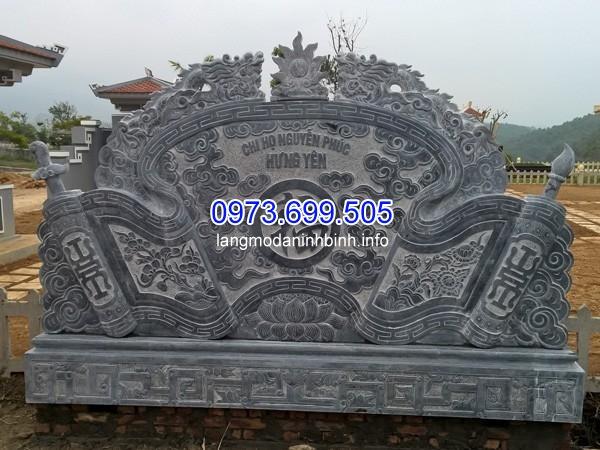 binh-phong-cuon-thu-da-dep (11)