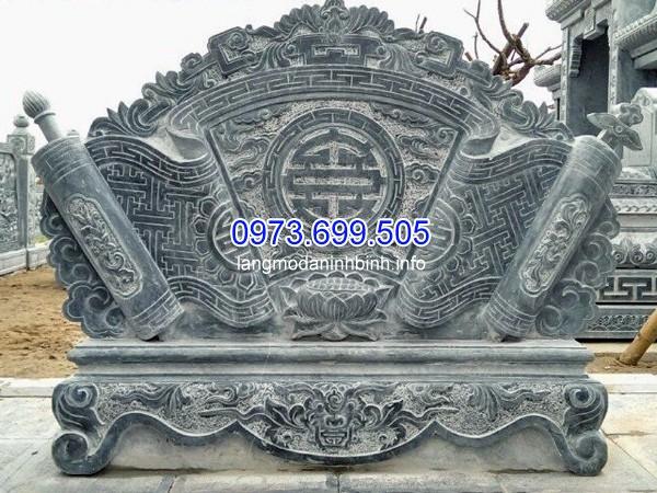 binh-phong-cuon-thu-da-dep (2)