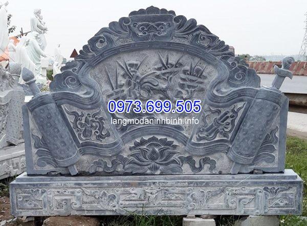 binh-phong-cuon-thu-da-dep (4)