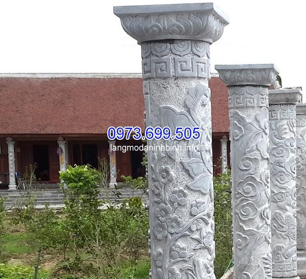 gia-da-cot-tron (3)