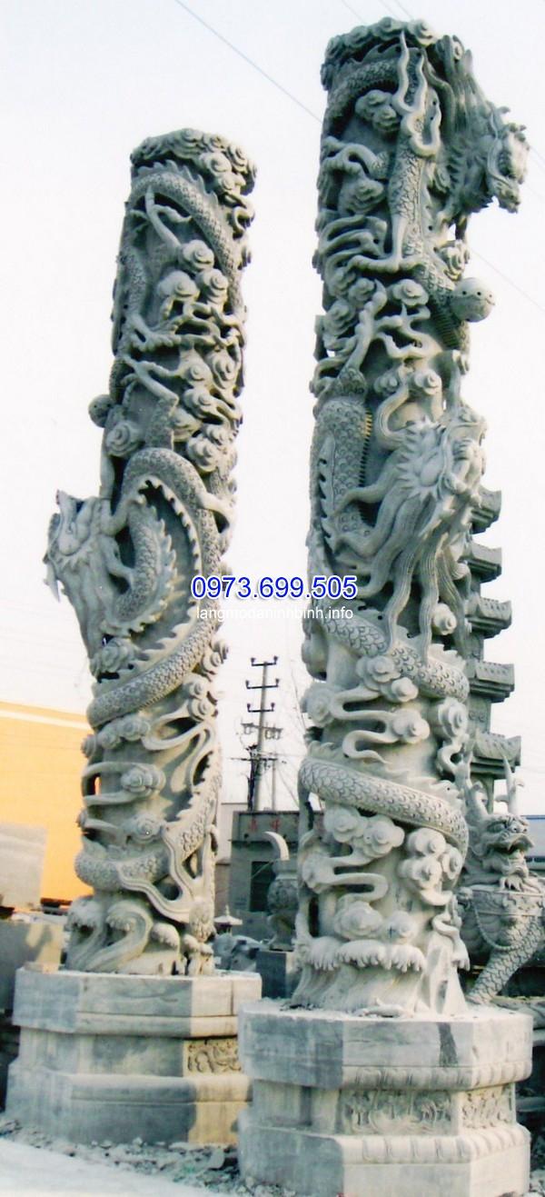 gia-da-cot-tron (6)