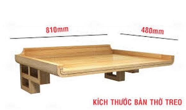 kich-thuoc-ban-tho-theo-thuoc-lo-ban-4