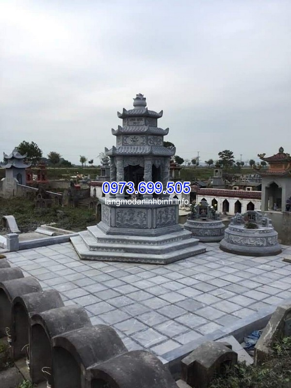 lap-dat-xay-mo-da-tai-Ba-Ria-Vung-Tau-15.jpg
