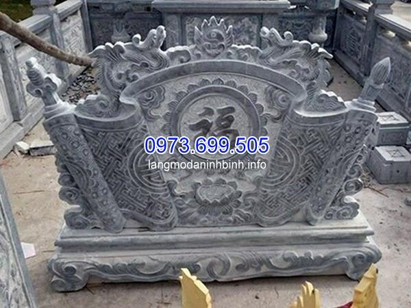 mau-binh-phong-bang-da-dep (24)
