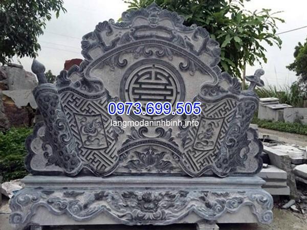 mau-binh-phong-bang-da-dep (25)