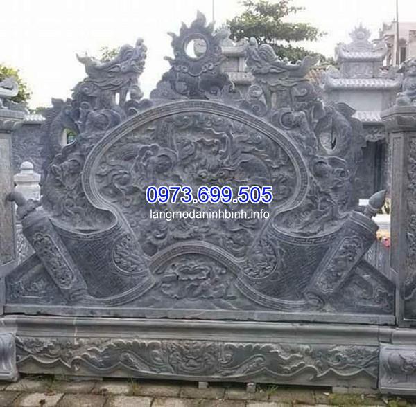 mau-binh-phong-bang-da-dep (33)