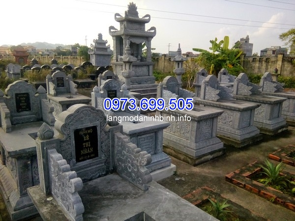 mau-mo-dep-don-gian-o-viet-nam (15)