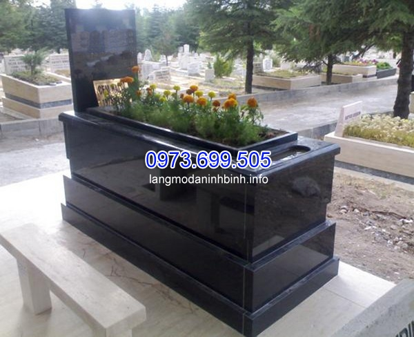 Mo-da-hoa-cuong-granite-den-nguyen-khoi-3.jpg