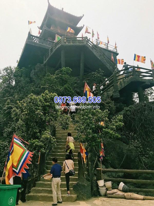 dai-le-phat-dan-vesak-2019-14.jpg