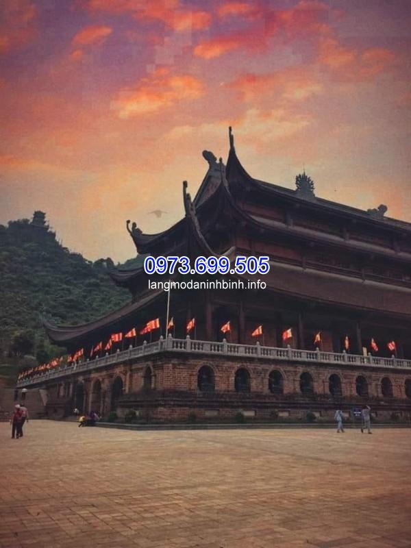 dai-le-phat-dan-vesak-2019-15.jpg