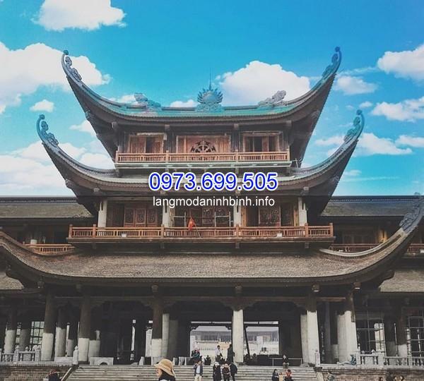 dai-le-phat-dan-vesak-2019-16.jpg