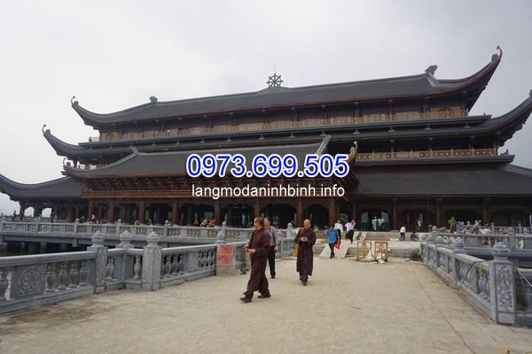 dai-le-phat-dan-vesak-2019-3.jpg