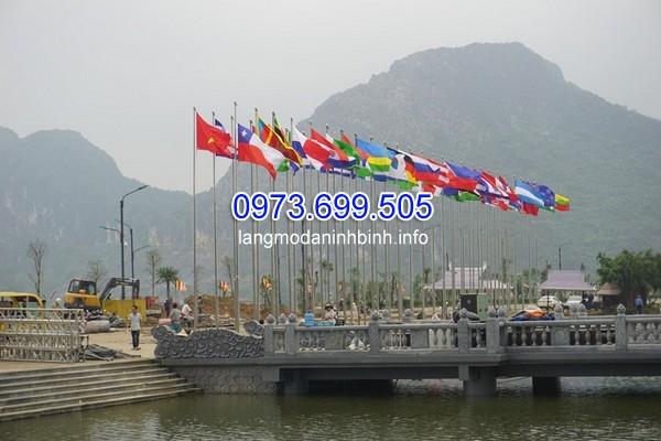 dai-le-phat-dan-vesak-2019-4.jpg