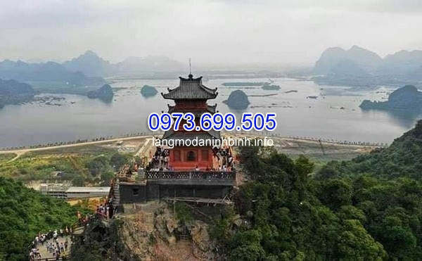 dai-le-phat-dan-vesak-2019-9.jpg