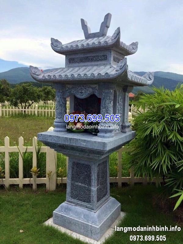 huong-dat-ban-tho-thien-3.jpg
