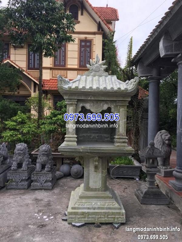 huong-dat-ban-tho-thien-4.jpg