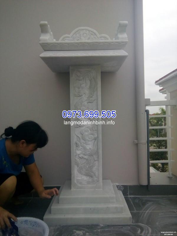 huong-dat-ban-tho-thien-5.jpg