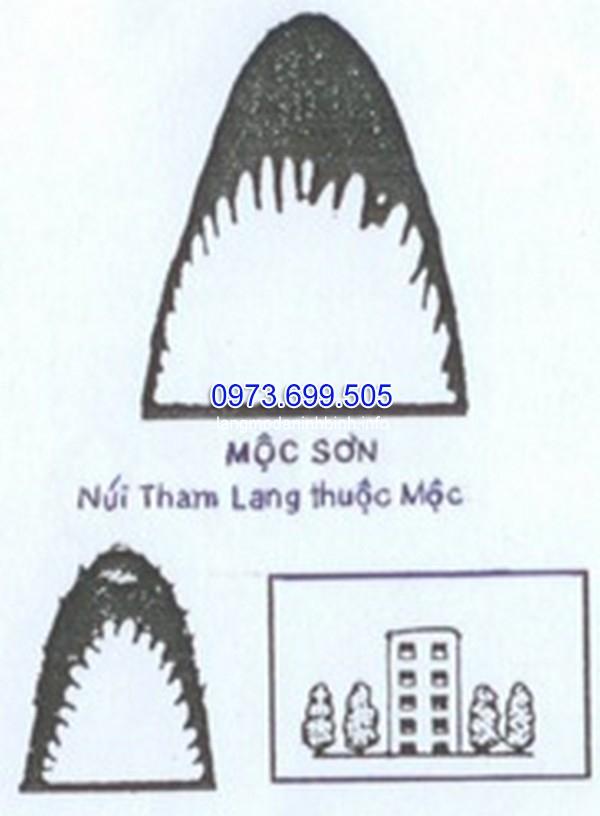long-mach-va-huyet-mo-10.jpg