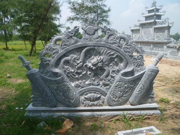Bán bình phong giá rẻ ở Hà Nội