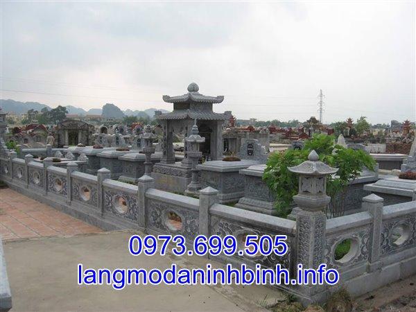 Sản phẩm cần bán: Bán lăng mộ đá giá rẻ tại Bắc Ninh uy tín và chất lượng 03 Ban-lang-mo-da-gia-re-tai-bac-ninh-uy-tin-va-chat-luong-03