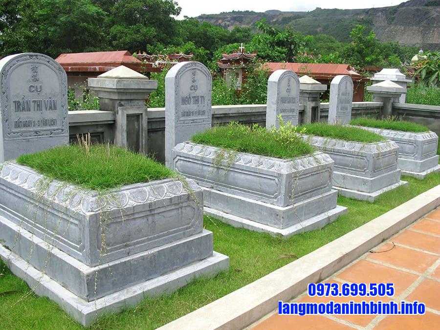 Mua-lăng-mộ-đá-đẹp-Ninh-Vân-uy-tín-chất-lượng