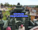 Địa chỉ thiết kế xây dựng khu lăng mộ đá xanh rêu uy tín