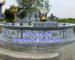 Báo giá mộ đá tròn chính xác nhất hiện nay tại Ninh Vân Ninh Bình