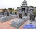Cơ-sở-thiết-kế-lắp-đặt-mộ-đá-đẹp-Ninh-Vân