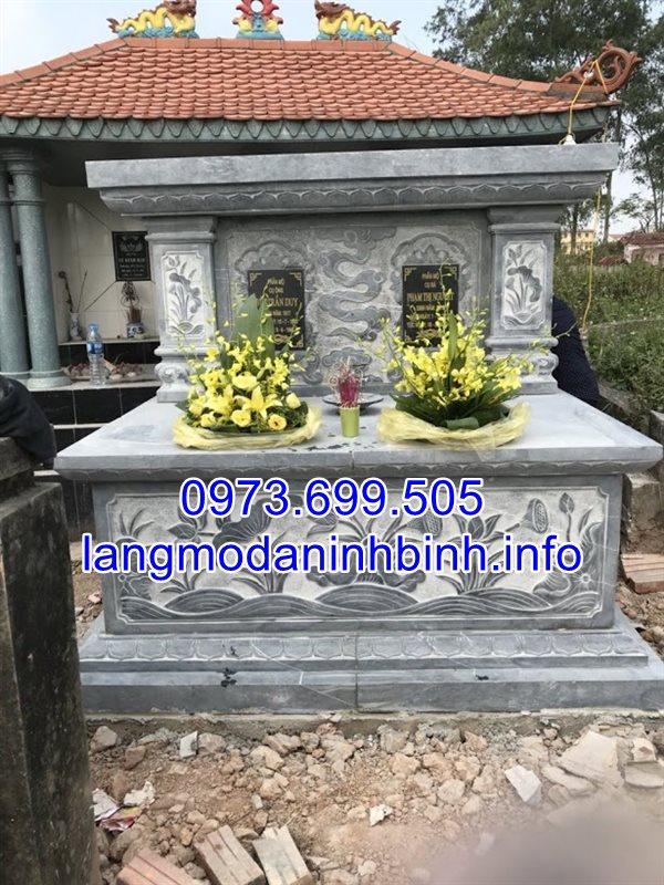 Ý nghĩa tết thanh minh - Sắm lễ đi tảo mộ ngày tết thanh minh
